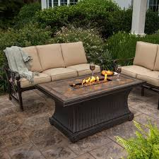 brown set patio source outdoor. Source Outdoor Furniture Vienna. Previous Vienna Brown Set Patio
