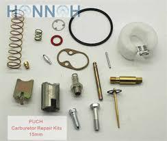 15mm puch bing <b>carburetor repair</b> kit <b>Motorcycle Carburetor</b> ...