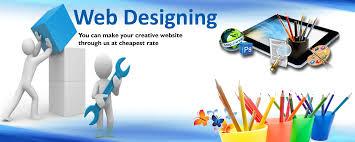 Web Designing Course Fees In Hyderabad Website Designer And Web Design Company In Hyderabad
