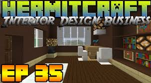 Minecraft Interior Design Living Room Furniture Living Room Wall Storage Units Contemporary Decoration