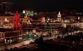 best lighting kansas city f95 in stylish image selection with lighting kansas city