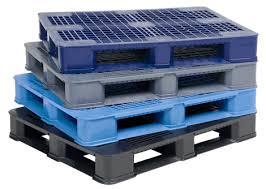 plastic pallets for sale. plastic pallets for sale a