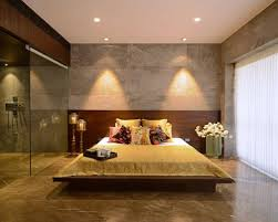wall tiles design. Bedroom Wall Tile Designs \u0026 Ideas Tiles Design