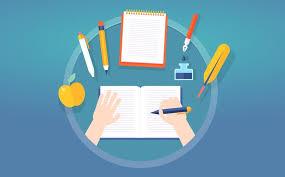 buy essay cheap online customer support buy essay cheap