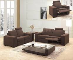 Reclining Living Room Furniture Sets Elegant Living Room Recliner Sets Home Color Ideas Home Color