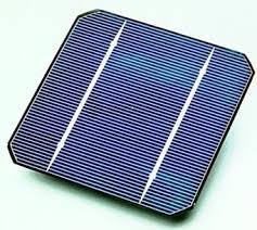 <b>Solar cell</b> - Wikipedia