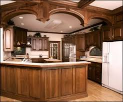 Gallery Of Kitchen Cabinets Wholesale