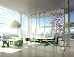 design office space online. Design Office Space Online Wonderful Home With M