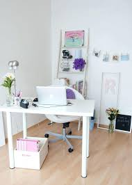 girly office supplies. Office Girly Supplies U