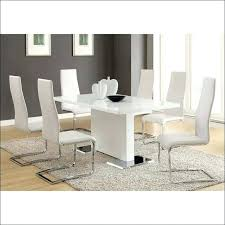 white leather kitchen chairs full size of room chairs leather kitchen chairs dining chairs with casters white leather kitchen chairs