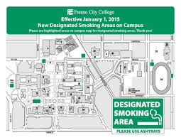 contact and maps  fresno city college