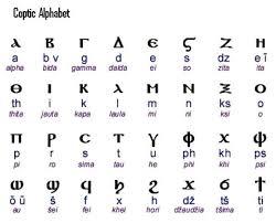 Ancient Roman Alphabet Chart Ancient Roman Alphabet Chart 22878 Newsmov