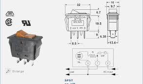 lighted rocker switch wiring diagram 120v new lighted rocker switch Muting Switch Diagram lighted rocker switch wiring diagram 120v new lighted rocker switch wiring diagram 120v throughout lighted rocker