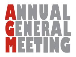 Notice Of Proposed Bylaw Amendment For Agm Cornwall Curling Club
