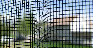 we repair all types of old windows and new windows if you have a sash that has broken glass or a broken seal we can repair it