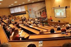 ВКР и курсовые работы skp vspu ru Всероссийский конкурс научно исследовательских работ студентов Наука онлайн