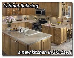 american kitchen refacing williamstown nj philadelphia pa