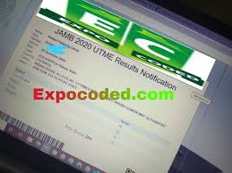 2021 JAMB CBT EXPO, RUNZ WEBSITE, JAMB 2021 EXPO WEBSITE, JAMB RUNZ 2021 |  Exam answer, Cbt, Exam