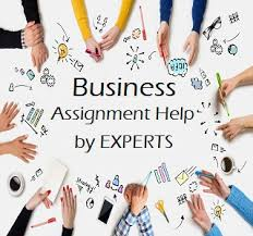 business homework help business assignment help ask assignment  business assignment help