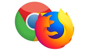 Mozilla: Firefox Quantum könnte das freie Web retten - Digital ...