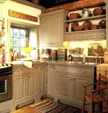 Country Western Kitchen Decor Best Of Rustic Country Kitchen Ideas Enchanting Western Kitchen Ideas