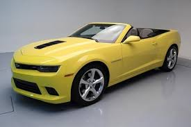 2015 camaro transformers. cool awesome 2015 chevrolet camaro ss convertible 2door chevy camaro 2ss convertible rs transformers
