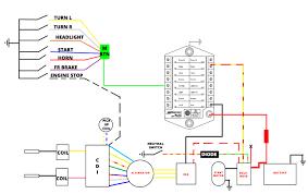 chinese dc cdi wiring diagram 8 pin wiring diagram het 8 pin cdi wiring diagram wiring diagram sch chinese dc cdi wiring diagram 8 pin