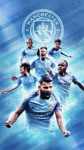 Manchester City Wallpaper For Bedrooms New Manchester City Crest Leaked Footy Headlines Sport