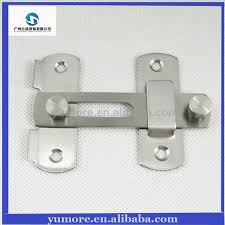 garage door latchOnline Shop door security latch garage door hardware Mounted