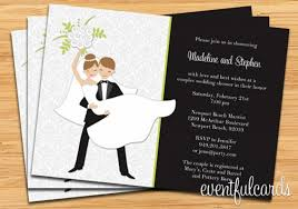 best collection of how soon to send out wedding invitations to Wedding Shower Invitations When To Send Out how soon to send out wedding invitations to give additional inspiration in making cool online invitation bridal shower invitations when to send out