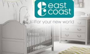 East Coast Nursery Products