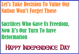 happy independence day essay in hindi english tamil kannada happy independence day essay in hindi english tamil kannada telugu punjabi bengali for school children kids all roundup