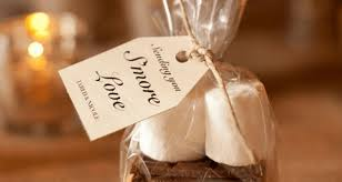 Cheap Wedding Favor Ideas