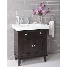 Used Bathroom Vanity Cabinets Bathroom Menards Bathroom Vanity Within Astonishing Bathroom