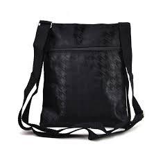 2014 ласточка сетке узор женщины сумка почтальона сумочки 3 ...
