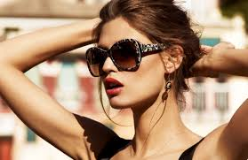 Image result for Fashion sunglasses