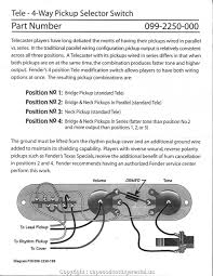 advanced telecaster wiring diagram 4 way switch inside vvolf me fender stratocaster texas special wiring diagram advanced telecaster wiring diagram 4 way switch inside