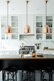 pendants lighting in kitchen. Impressive Kitchen Hanging Pendant Lights Best Ideas About Island Modern  Lighting Lamps . Pendants Lighting In Kitchen