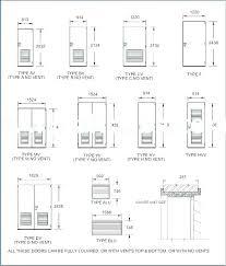 sliding closet door rough opening closet doors sizes closet doors sizes sliding door width designs dimensions