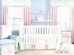 pink rug for girl room pink rug for baby nursery baby nursery cute pink baby nursery