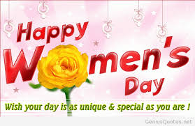 Free-greeting-Women-s-Day-images-with-quote.gif