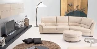Overstock Living Room Furniture Living Room Living Room Furniture Arrangement Living Room