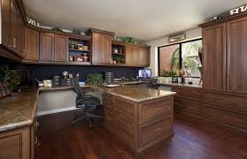 home office cabinetry design. Home Office Cabinet Design Ideas Alluring Front Storage Designs . Home  Office Cabinetry Design Marketing Space