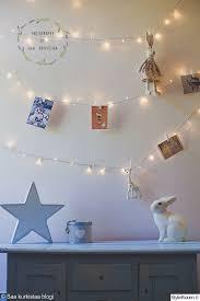 lighting for nursery room. tytn huone lastenhuone saa kurkistaa blogi nursery corner with string lights lighting for room s