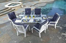 good outdoor furniture costco and large size of patio outdoor piece patio dining set brilliant furniture 18 garden furniture costco