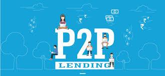 peer to peer lending. Wonderful Peer What Is Peer To Lending The Ultimate Guide Lending On To