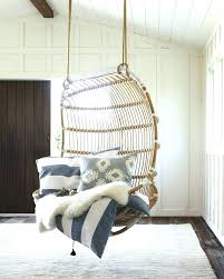 swing chair ikea hanging egg chair bedroom wonderful indoor pod ceiling swing bubble swing chair ikea malaysia
