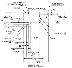 intelligent ethernet connectivity in rj form factor digi embedded