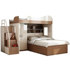 promotion_bed for child promotion — купите {keyword} с ...
