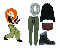 Character Pants 7 Signs Youre Probably Dressing Like A Disney Character